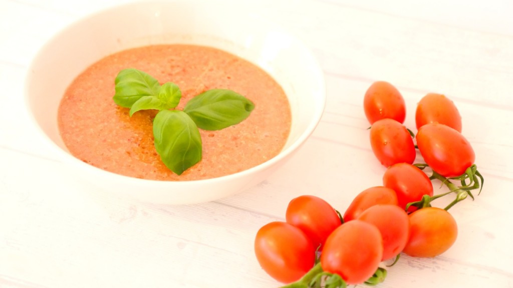 Tomatensuppe-4