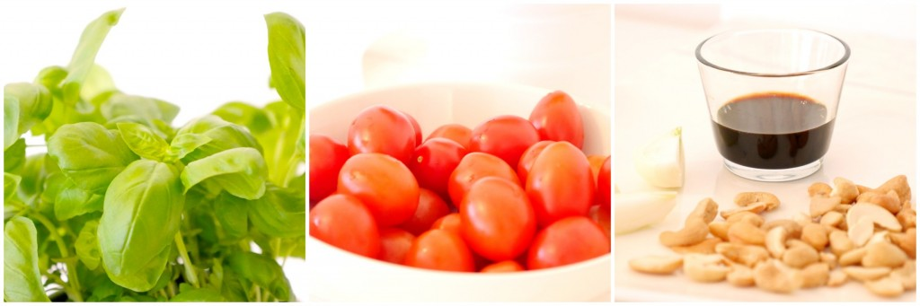 Tomatensuppe.jpg