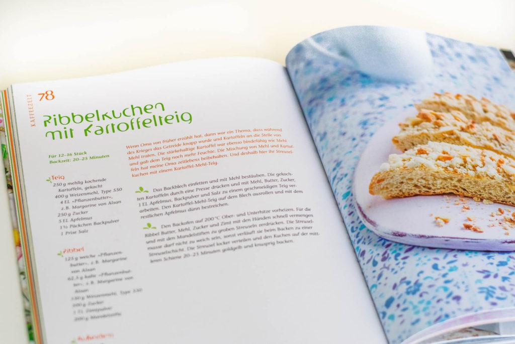 Vegane-Kochbuch-meiner-Oma-3