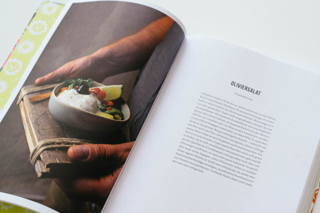 Veganes-Kochbuch-2